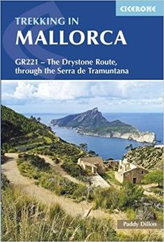 Pdf online gait analysis normal and pathological function online free donwload trekking in mallorca online by paddy dillon fandeluxe Choice Image