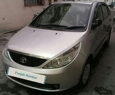 PUNJAB NUMBER PB11AN  2009 model indica vista Quadrajet New amron battery  New tyres  just 4000 kms old Power Windows Ac and heater Defogger  Fog lamps Power Stearing  Single hand driven Very well maintained  Ist owner  Zero problem in car 78400 kms  Only reason for sale is to buy new mini suv car. Demand Only Rs.199000 Which is very genuine Cash payment before delivery. contact me on WhatsApp 9216290098 #dashcam #EpicFail #dashcamvideos #roadrage #insane #deathwish