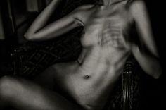 Photographers: Daemian Smith and Christine Suarez...
