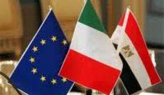 Egitto, dopo lo stop degli F16 politici e analisti: «L'Italia subirà sanzioni internazionali». «Roma è un magazzino per le armi della Nato»