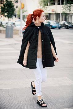 Sea of Shoes / BLACK WHITE AND CAMEL //  #Fashion, #FashionBlog, #FashionBlogger, #Ootd, #OutfitOfTheDay, #Style