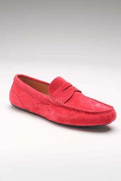 Rockport Greenbrook Shoe