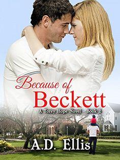 Because of Beckett (A Torey Hope Novel Book 2) by A.D. Ellis http://www.amazon.com/dp/B00LMS93C0/ref=cm_sw_r_pi_dp_gkpawb0YCRK6V