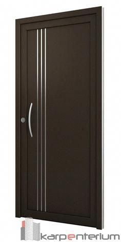 8 Foot Interior Doors | Interior Door Prices | Interior Wood Door With Frosted Glass Panel 20181205