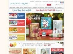Free Shipping - http://big.discount/coupon/free-shipping-169/