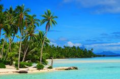 Raiatea- the second largest island in the Society Islands  of French Polynesia- le tahaa island resort and spa