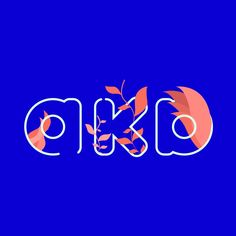 graphic motion animation * graphic motion + graphic motion animation + graphic motion design + graphic motion after effects Motion Design, Gif Naruto, Logo Anime, Gif Kpop, Motion Logo, Lettering, Typography Logo, Design Poster, Stop Motion