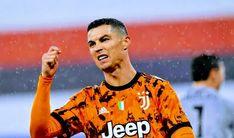 ترتيب الدوري الإيطالي بعد فوز يوفنتوس على سامبدوريا In 2021 Football Women T Shirt