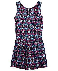 Tween Girls' Dresses & Rompers | Justice