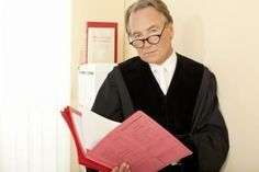 Actos Lawyers for Actos litigation guidance and help are required if your family has been hurt by the Actos drug. The Actos lawsuit requires a competent attorney so be careful and know your rights Criminal Defense, Under The Influence, Lawyers, Orlando, Crime, Orlando Florida, Lawyer, Crime Comics, Fracture Mechanics