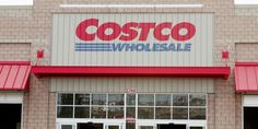 11 Tricks That Make Shopping at Costco Even Better  - CountryLiving.com