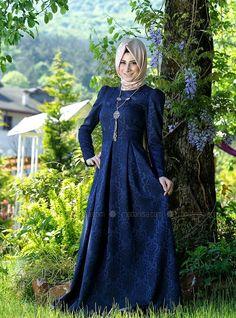 Muslimah evening dress online malaysiakini