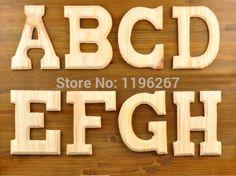 Antika wood art akrilik boya - Google'da Ara