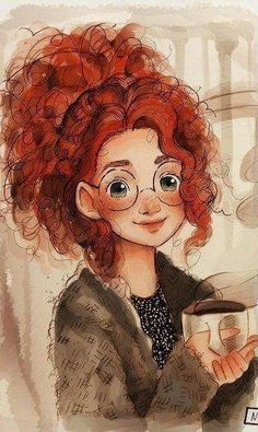 merida_study_by_nummyumy on deviantart - Cartoon art - Disney Drawings, Cartoon Drawings, Cartoon Art, Cute Drawings, Drawing Disney, Disney Kunst, Arte Disney, Disney Art, Digital Art Girl