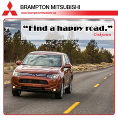 #Mitsubishi #Cars #MitsubishiCars #CarDeals #Carparts #Carservice #Brampton