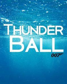 James Bond, The Secret