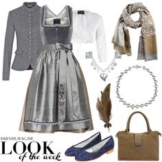 A fashion look from November 2013 featuring Valentino necklaces and Schone sunglasses. Browse and shop related looks.