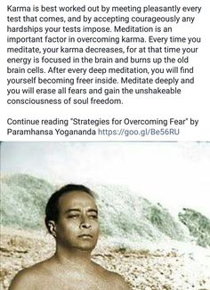 My innermost voice by his loveliness Spiritual Figures, Spiritual Images, Spiritual Wisdom, Spiritual Growth, Yogananda Quotes, Advaita Vedanta, Spiritus, Spiritual Development, Mindfulness Meditation