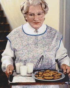 Robin Williams on Pinterest | Robin Williams, Sally Fields ...