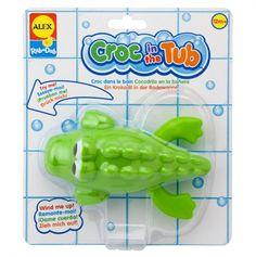 10 Baño Las Mejores De Toys En 2013BañerasBebe Alex Imágenes RLqSjc5A34