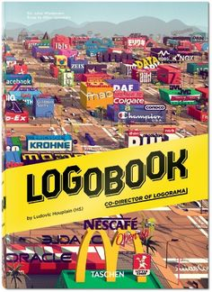 Logobook by Ludovic Houplain http://www.amazon.com/dp/3836534134/ref=cm_sw_r_pi_dp_Ky5tub14Y3JA5