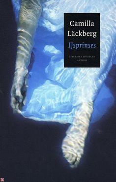 In een Zweeds kustplaatsje wordt het lijk van een mooie jonge vrouw gevonden in de badkuip van haar zomerhuis. Haar jeugdvriendin en een politie-inspecteur hebben hun twijfels over de doodsoorzaak.