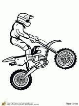 moto harley dessin  Recherche Google  A imprimer motos  Pinterest