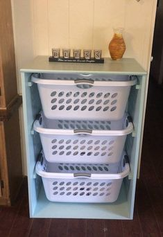 Laundry basket organizer   https://www.etsy.com/listing/273121354/laundry-basket-holder?ref=related-0&source=aw&awc=6220_1487642636_d21f09b2e0dab4f5f75317527d52b26d&utm_source=affiliate_window&utm_medium=affiliate&utm_campaign=us_location_buyer&utm_content=136348&source=aw&awc=6220_1487734562_8b053b4a91551a7b287e4c0425313f2f