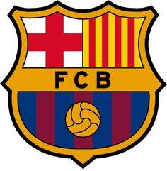 FC Barcelona  (ESP)