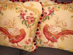 throw in Collectible Linens and Textiles from 1930 to Present Day | eBay