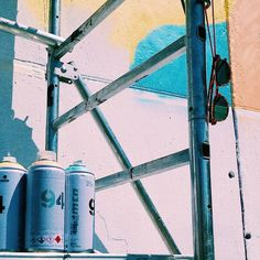 @mireiaysuscosas nos trae el buen rollismo a #12mas1  #summertime #summer #mireiaysuscosas #cocolia #12mas1 #lh #instalh #instalhospitalet #lhmola #contornourbano #graffiti #design #art #colors #barcelona #spray #mtn2016 by contorno_urbano