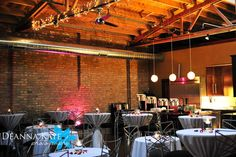 Chicago+Wedding+Venues:+Five+Venues+Perfect+for+an+Intimate+Wedding
