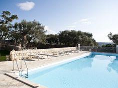 Secretplaces - Borgo Alveria Noto, Sicily, Italy
