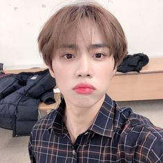 ツ⋰ 𝘋𝘌𝘚𝘊. sunwoo the boyz. the boyz aesthetic. Korean Numbers, Kim Sun, Twitter Update, Just Friends, Always And Forever, Kpop Boy, King Queen, Jaehyun, My Boys