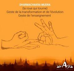 Qi Gong, Kundalini Yoga, Yoga Meditation, Les Chakras, Mudras, Finger, Body Is A Temple, Yoga Fashion, Positive Attitude