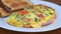 1426_deluxe_denver_omelet