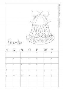 December, Sewing, Dressmaking, Couture, Stitching, Sew, Costura, Needlework
