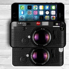 Fashion Leica M6 iPhone 5s 5 Case Retro Camera iPhone 5s Cover  #Camera #ForPhotographer #iPhone5s #iPhone5sCase #iPhone5sCover #LeicaM6 #Retro Christmas Gift