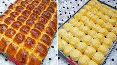 Yoğurtlu Poğaça Tarifi Homemade Sauce, Donut Recipes, Gourmet Recipes, Cooking Recipes, The Kitchen Food Network, Crouton Recipes, Brunch, Sweet And Salty, Kitchens