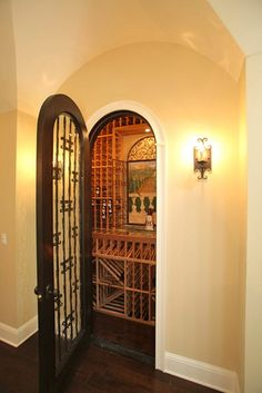1000 Images About Bar Wine Cellar On Pinterest Wine