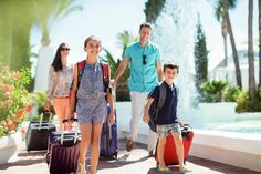 8 Travel Tips for Kids with Severe Food Allergies