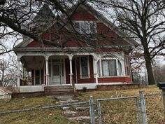 306 best houses and other things images in 2019 acre farmhouse rh pinterest com