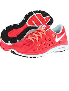pretty nice af714 9a66b Nike at 6pm. Free shipping, get your brand fix! Nike Shoes 2014,