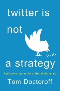 In a cultural climate saturated by technology, marketing professionals have focused their energies on creating newer and more digital methods of advertising their brands, with the fear that if they don't embrace Business And Economics, Customer Engagement, Marketing Professional, Sales And Marketing, Of Brand, Free Books, Reading Online, Books To Read, This Book