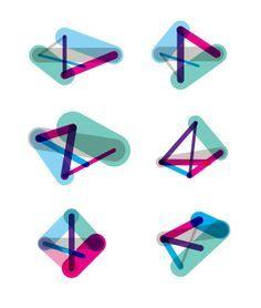 polygon branding - Google-Suche