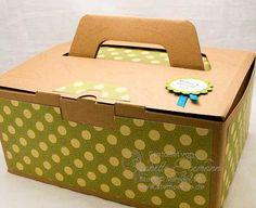 Ruhestand Box 1   Geschenkideen   Gifts, Diy presents und DIY