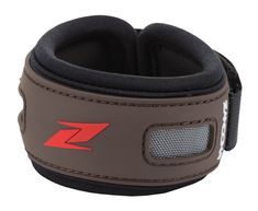 See SUPERIOR AIR Pastern on Horse Boots Pastern Protections category in our official website - Visit www.zandona.net