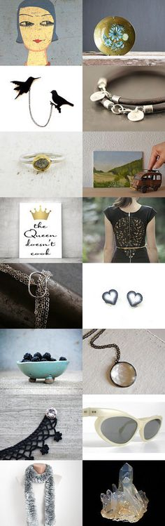 Made My Day by virginia wulf on Etsy--Pinned with TreasuryPin.com