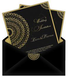 66 Best Wedding Card Images Invitation Cards Dream Wedding