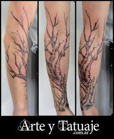 Wrist Tree Tattoo, Tree Sleeve Tattoo, Forearm Tattoo Men, Sleeve Tattoos, Tattoo Studio, 4k Photography, Pagan Tattoo, Viking Symbols, Tattoos For Daughters